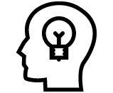 marpa-lighting-distribuidora-venta-de-luces-de-obstruccion-pararrayos-franklin-cable-de-cobre-alambre-desnudo-carcasa-dobles-lamparas-led-tomas-y-enchufes-en-colombia-bogotá-empresa (2)