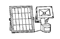 marpa-lighting-distribuidora-venta-de-luces-de-obstruccion-pararrayos-franklin-cable-de-cobre-alambre-desnudo-carcasa-dobles-lamparas-led-tomas-y-enchufes-en-colombia-bogotá-ic-prd (4)