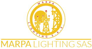 marpa lighting sas